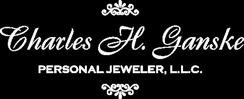Charles Ganske Personal Jeweler